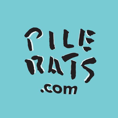 Pilerats.com's avatar