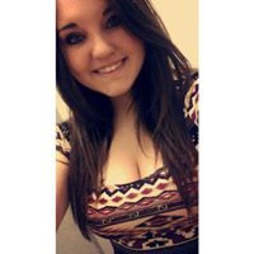 Brianna Cash's avatar