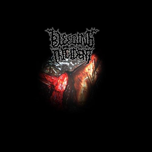 Bleeding Incident's avatar