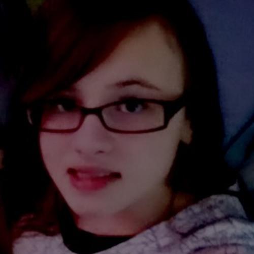 Emma (emmaforever1)'s avatar
