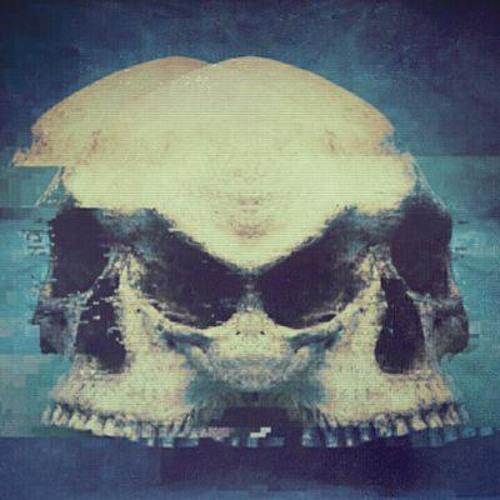 Slave Apparatus's avatar