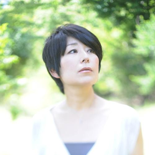 Kaori Nishijima's avatar