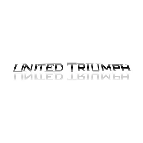 United Triumph's avatar