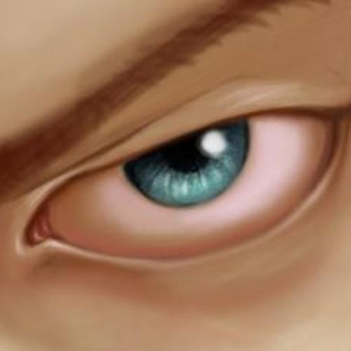 Decrosion's avatar