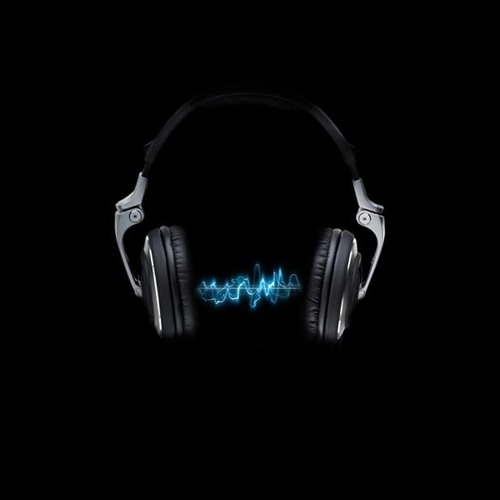 Bluewaves's avatar