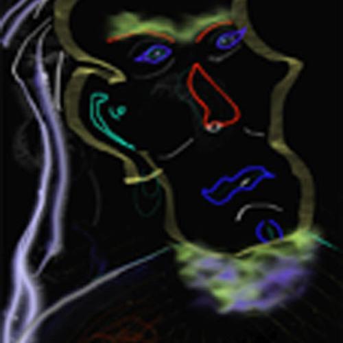 Art Love's avatar