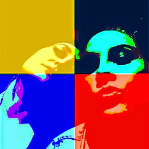 Donne Van Der Merwe's avatar