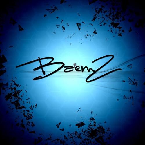 Baemz's avatar