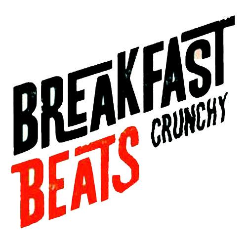 BreakFast !'s avatar