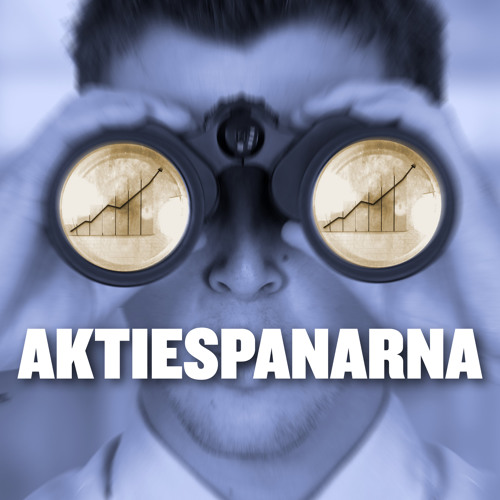 #aktiespanarna's avatar