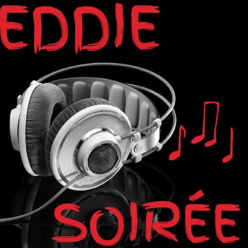 eddie_soiree's avatar
