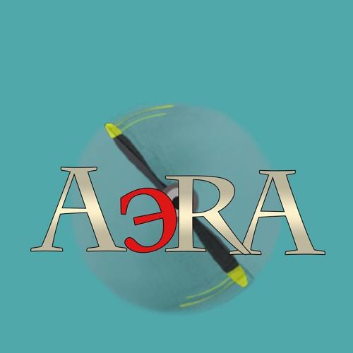 AERA.Band's avatar