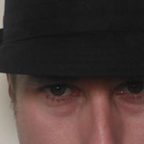 Michał Żmudzin's avatar