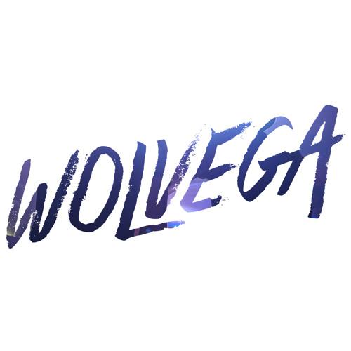 WOLVEGA's avatar