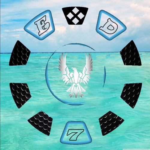 ED7's avatar