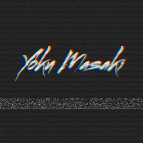 Yoku Masaki Productions's avatar