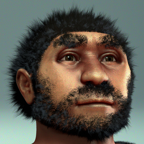 FILA Official's avatar