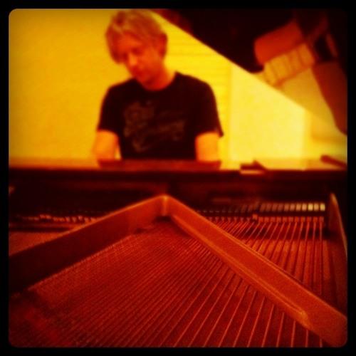 Stan Erbrink | Composer's avatar