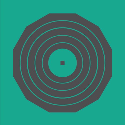 Euphoric Magazine's avatar