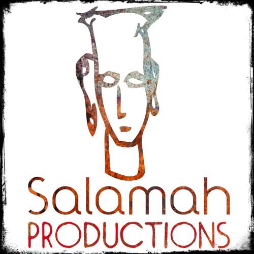 Salamah Productions's avatar