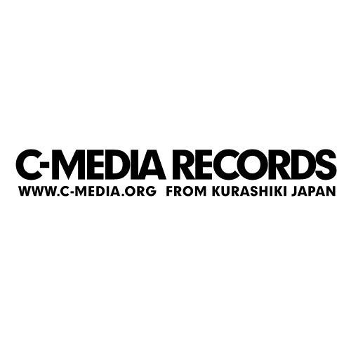 C-media records's avatar
