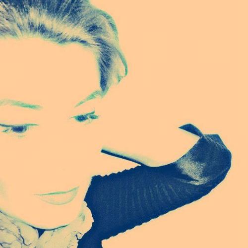 Anca Mihaela Bruma's avatar