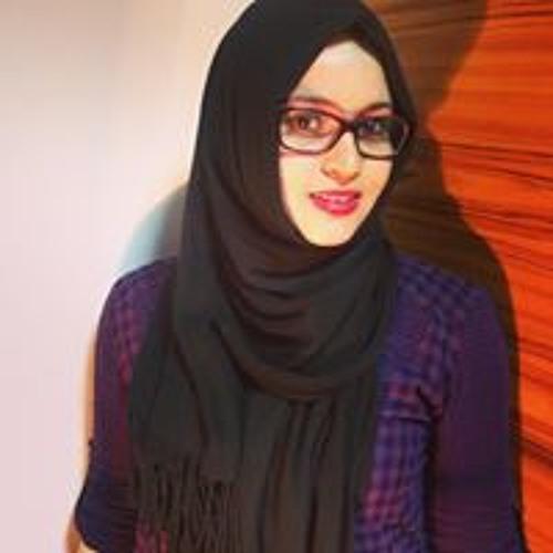 Sirine Meddeb's avatar