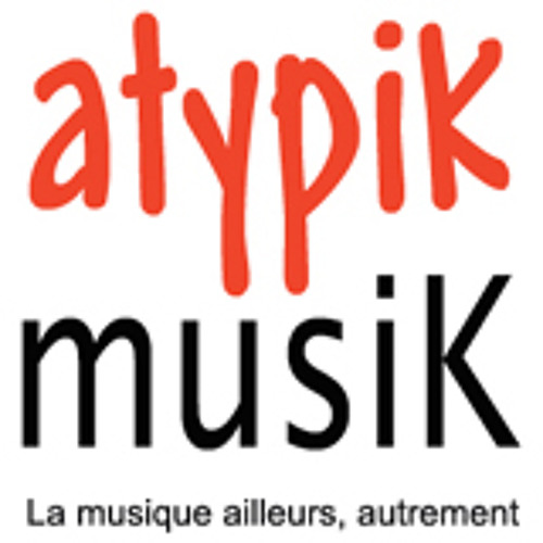 atypikmusik's avatar