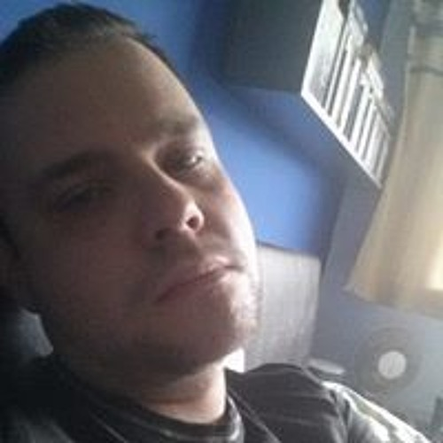 Chris Knight's avatar
