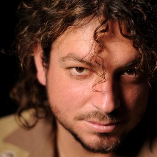 AJ DeGrasse's avatar