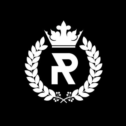 R.G.'s avatar
