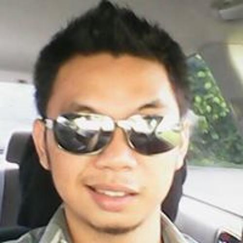 mythixx's avatar