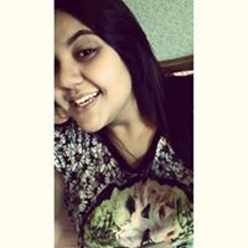 Ana Beatriz Ribeiro's avatar