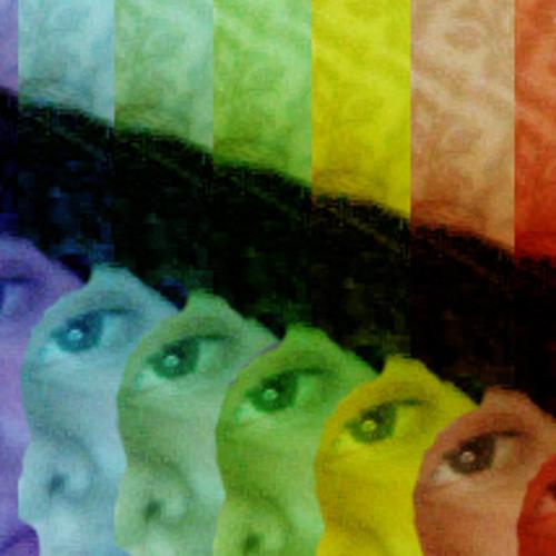 Lisa Forslund's avatar