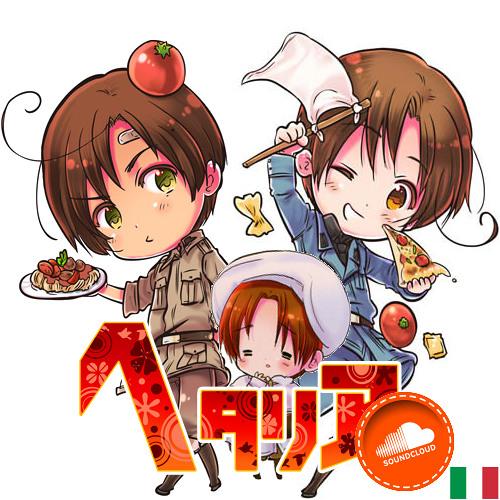 aph.italy's avatar