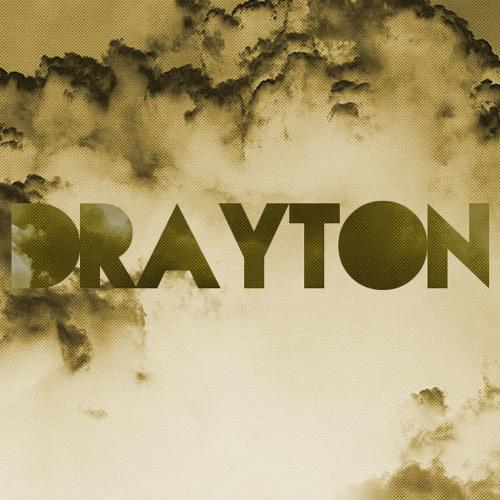 Drayton's avatar
