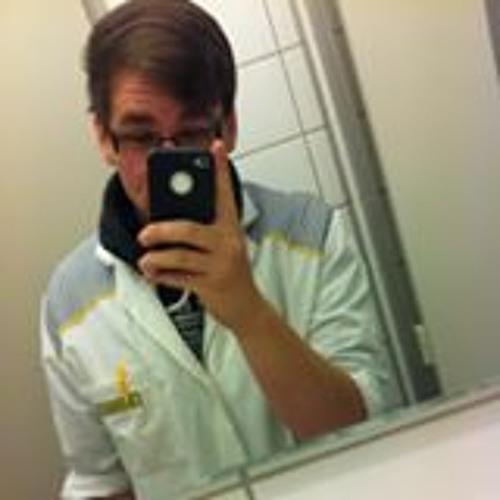 Maik Kleindienst's avatar