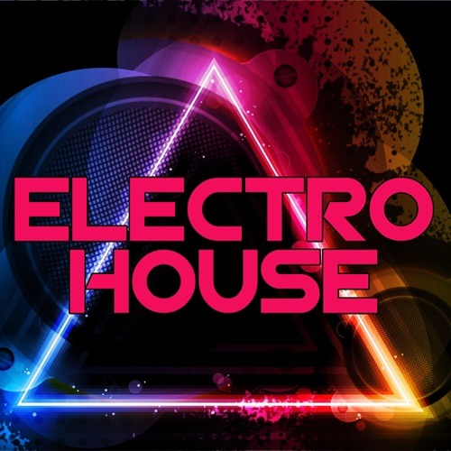 Electro House Passion's avatar