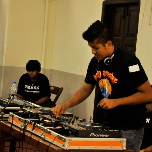 DJ Zeus94's avatar