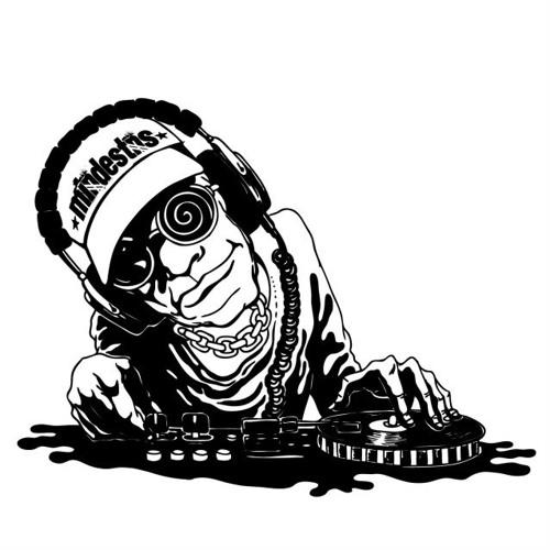FrenesiK's avatar