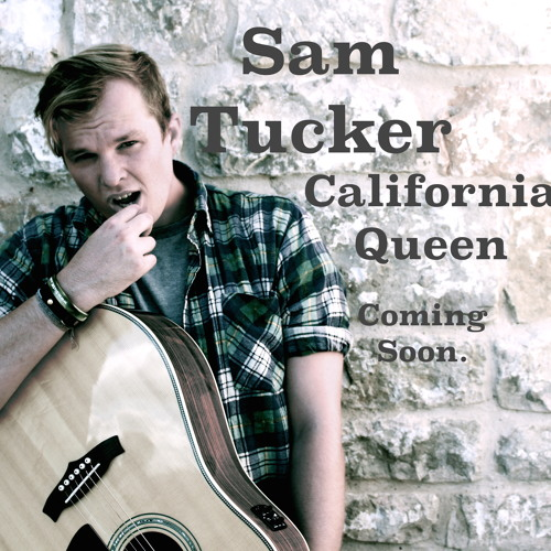 Sam Tucker Music's avatar