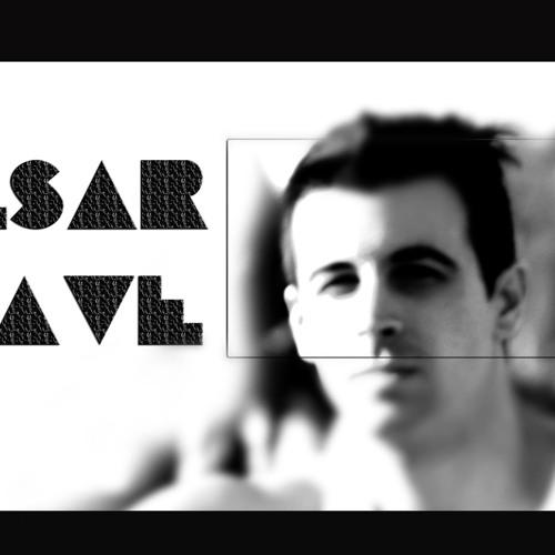 Cesar Slave's avatar