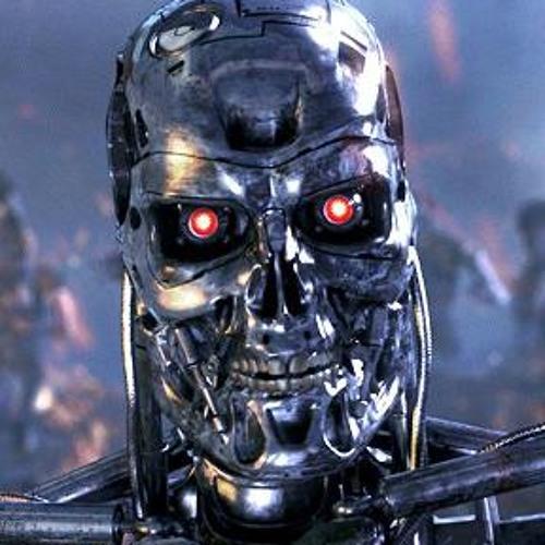 Technominator's avatar