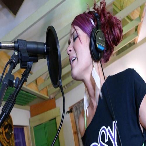 Michelle Marie LeClair's avatar