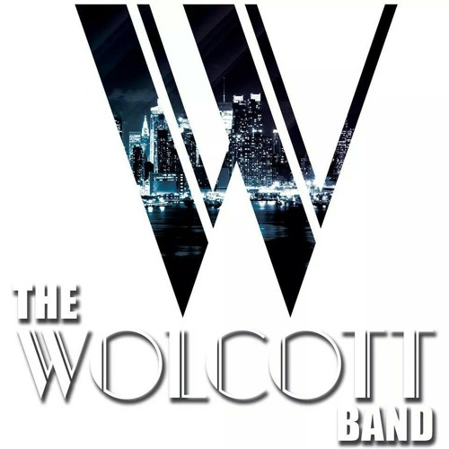 The Wolcott Band's avatar