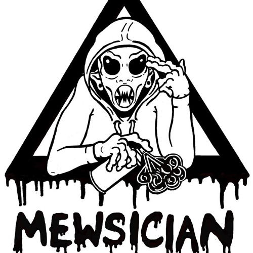 Mewsician's avatar