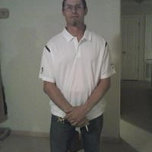 Jeff Perdue's avatar