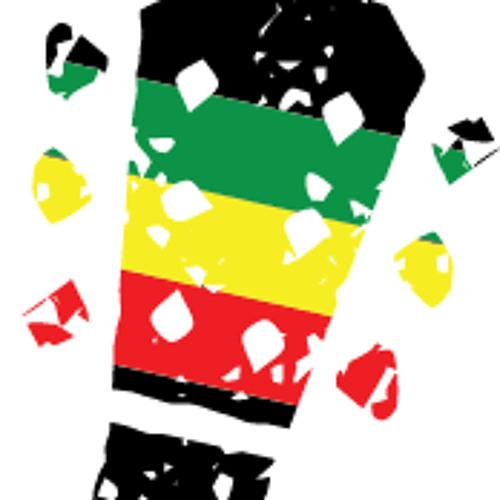 Salomao do Reggae's avatar