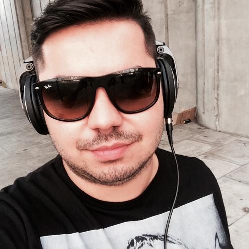 JacopoPistone's avatar