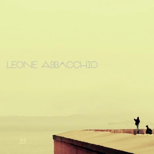 Leone Abbacchio's avatar